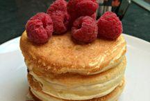 Blog | Food and Recipes