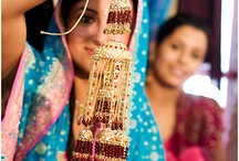 Bridal Kalira