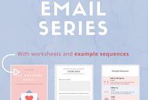 Newsletter | Email List / curiosità e molto altro sul mondo dell'email Marketing, delle newsletter e dei corsi free tramite email www.maramagrini.it