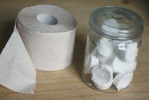 recette produits éco/bio