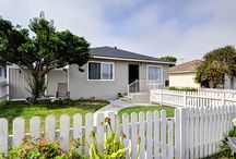 Redondo Beach Homes for Sale / This is a great place to see some homes for sale in Redondo Beach with access to both on and off market real estate listings.  Redondo Beach is a great city that offers the best in coastal living