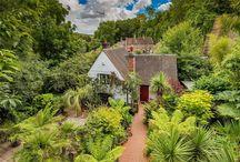 Property Search - Ironbridge