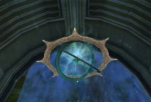 Aion Screens / My screenshots from Aion