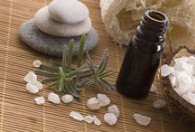 Looking After Sensitive Skin / How to care for sensitive or allergic skin