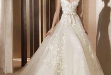 i need a wedding album / by Lauren Kennington Dalton