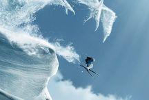 _Ski&Snow