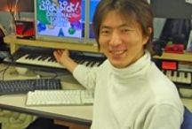 Anime Composers
