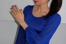 Gilardybeitrag im Blog www.allure-edition.com