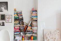 STORAGE libri e riviste