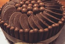 2017 cakes