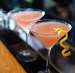 Wilmington NC Cocktails / Sips around Wilmington, N.C.