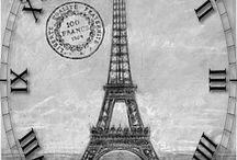 imagens PARIS