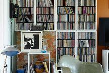 COFFEE & MUSIC / 커피와 음악, 카페에서의 음악 이야기.  음악으로 소통하세요.