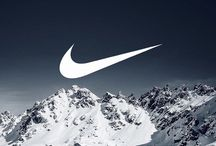 NIKE SHOES & WALLPAPER