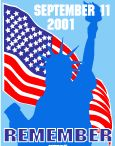 Clip Art: Patriotic Graphics and Borders / Clip art for patriotic designs, holidays, scrapbooks including full page designs, borders, vintage patriotic graphics and digital stamps in black and white