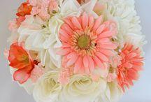 Flowers wedding / Flowers wedding