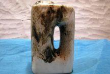 Ü-Keramik