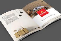 Virgo Magazine ad