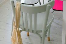 krzesło/fotel