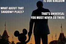 Disney-aholic