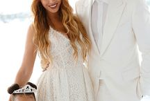 The Carters <3