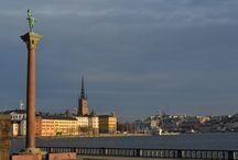 Sweden / about Sweden
