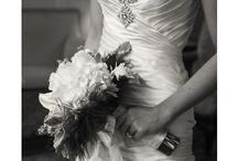 Future wedding! / /