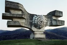 Architecture art-2