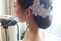 Head accessory