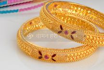 Bangles Gold Indian Jewelry
