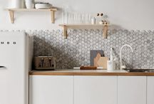 NewHome | Kitchen