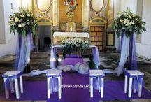 bodas religiosas