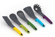 Handige dingen voor in de Keuken / Handige en/of mooie dingen voor in de keuken