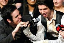 -ryden- / RYDEN WAS REAL AND THE GOVERNMENT KNOWS IT