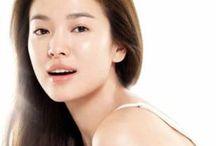 Skin Care / by UNIQSO