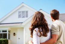 Australia Home Loans