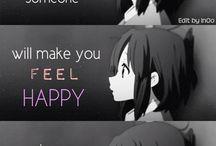 Feels...