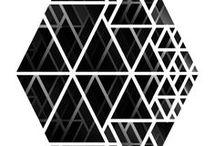 Geometrice