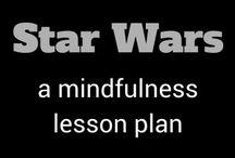 Teach Mindfullness