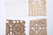DIY - Fabric Dyes