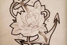 Da vedere / Tatuaggi
