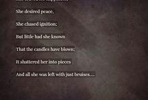 poems..