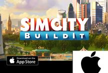 SimCity BuildIt Global Trade / SimCity BuildIt | Global Trade Website: http://scb.gameslist100.com/ Updates, Guides, Tips and Tutorials.