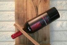 Furniture Wine