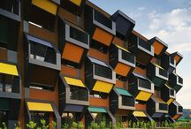 Inspiration_architecture_housing