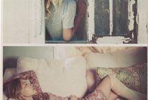 Lily Ashwell