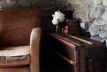 Louis Vuitton / by Brenda Fielding