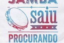 Frases cariocas