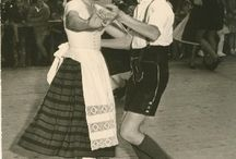 Historic Photos of Bavaria