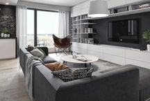 Home Inspiration / Ideas for my house